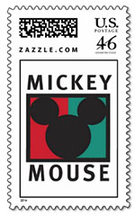 mickey_friends_mickey_mouse_design_stamps-p172390598197403724enqcc_400