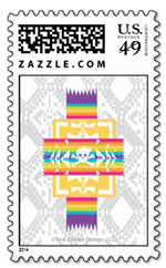 native_design_stamps-rf35457839f994b3f8397889a4e6a5466_zhonl_8byvr_324