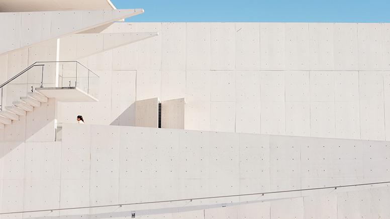 building-1246260_1920